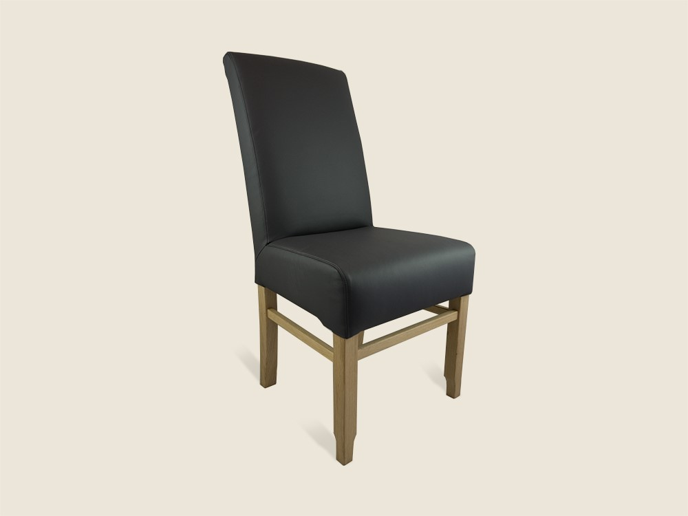 BF225 Swinton Dining Chair