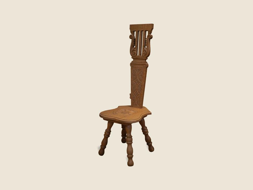 spinning chair.jpg