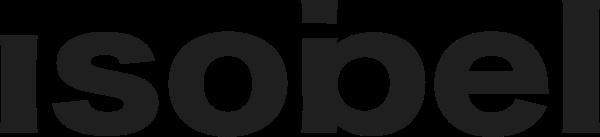 Isobel Logo.png