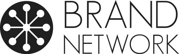 brand network.png