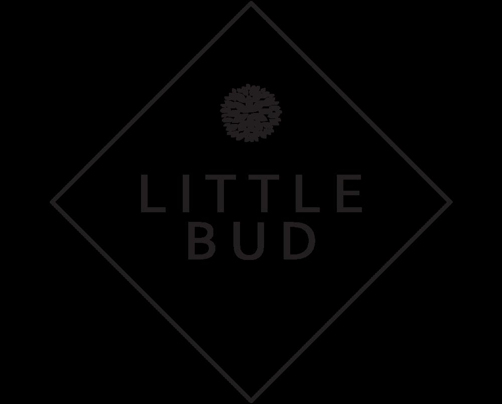 littlebud@4x-8.png