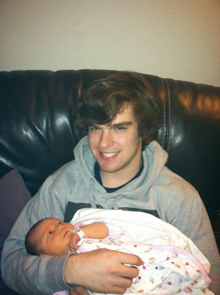 cal and baby.jpg