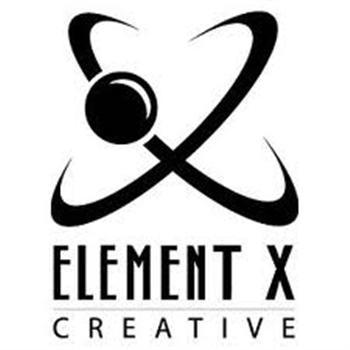 element x.jpeg