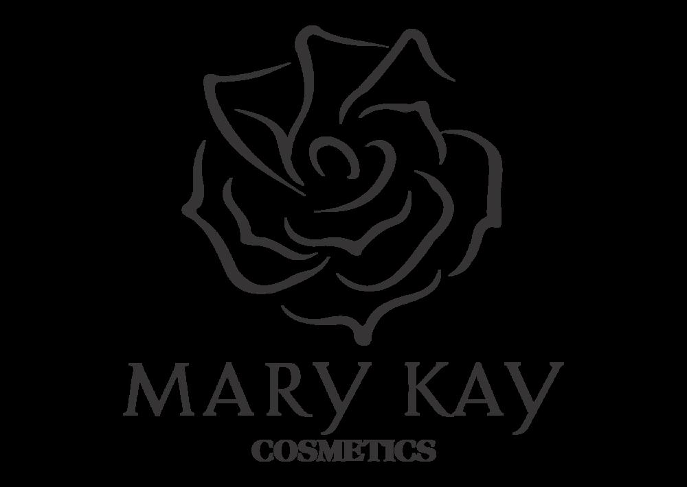 mary-kay-logo.png