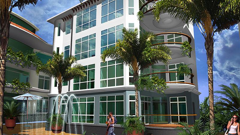 Exterior - Building B.jpg