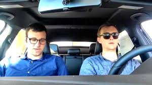 Two Dudes in Car.jpeg