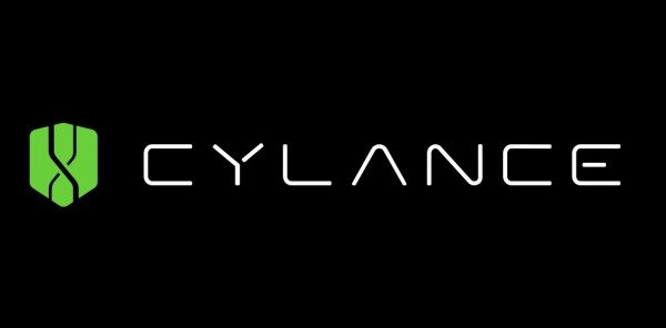Learn more about Bastille from Jon Miller, Chief Research Officer at Cylance