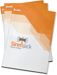 DOWNLOAD THE SIRENJACK WHITE PAPER