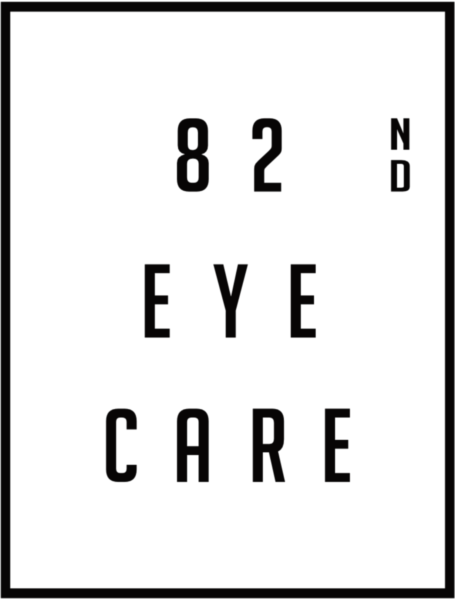 82nd EyeCare