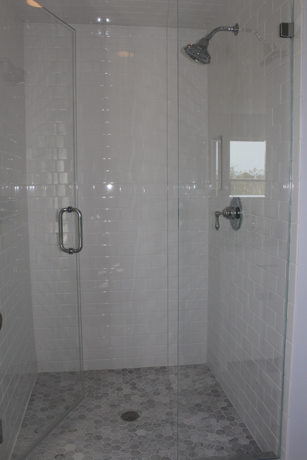 new master shower2295.jpg