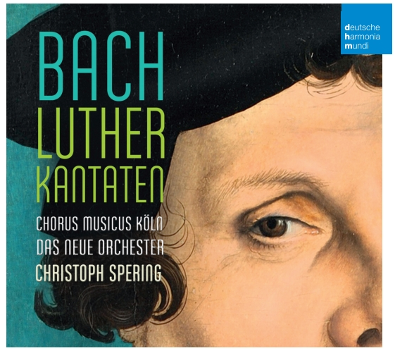 Cover Bach Luther Kantaten.jpg