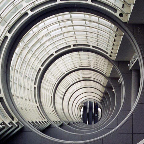 ffffffound :    A Showcase of Beautiful Architectural Photography | Inspiration