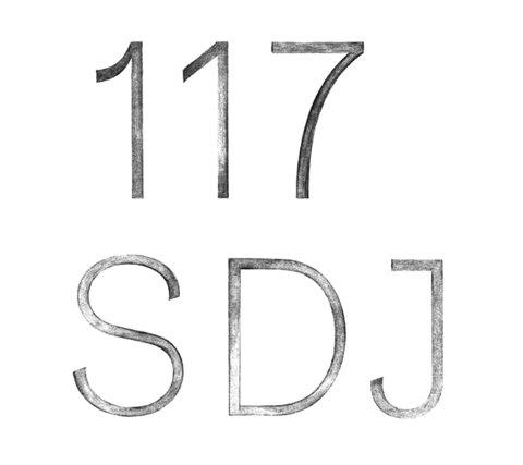 ffffffound :      lettering2.jpg 576×512 pixels