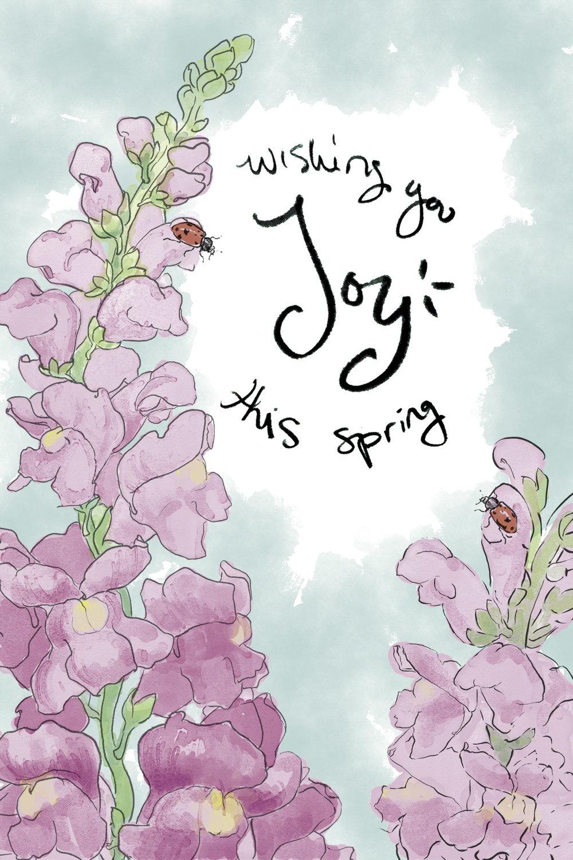 1_spring card.jpg