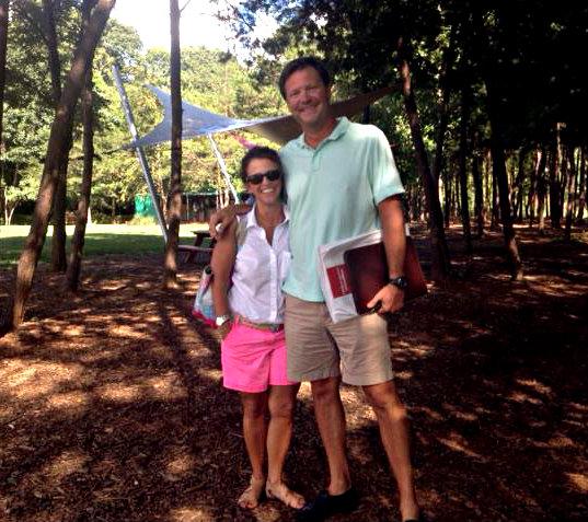 Blake&Jill2.jpg