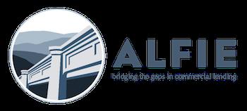 logo-alfie300.png