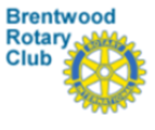 brentwood rotary.png