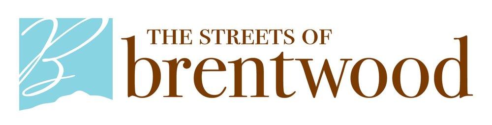 Streets_brentwood_logo1.jpg