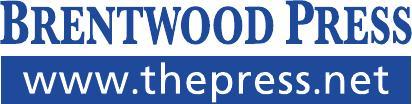 Brentwood Press.jpg