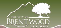 City of Brentwood.JPG