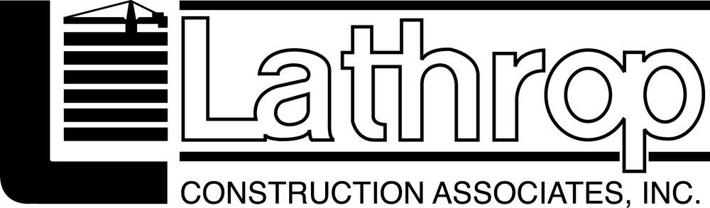 Lathrop Construction - Standard Logo.jpg
