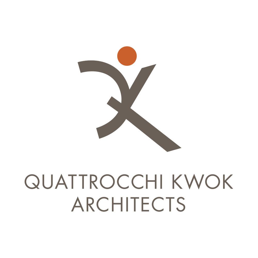 Quattrocchi Kwok
