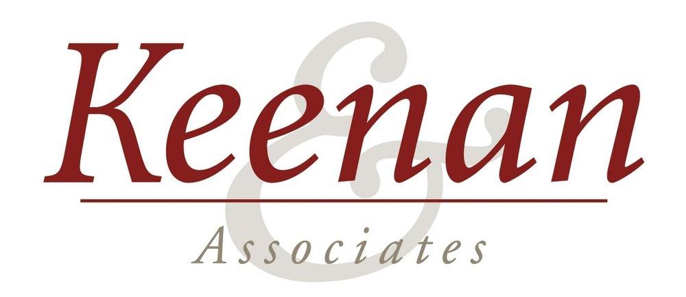Keenan Logo.jpg