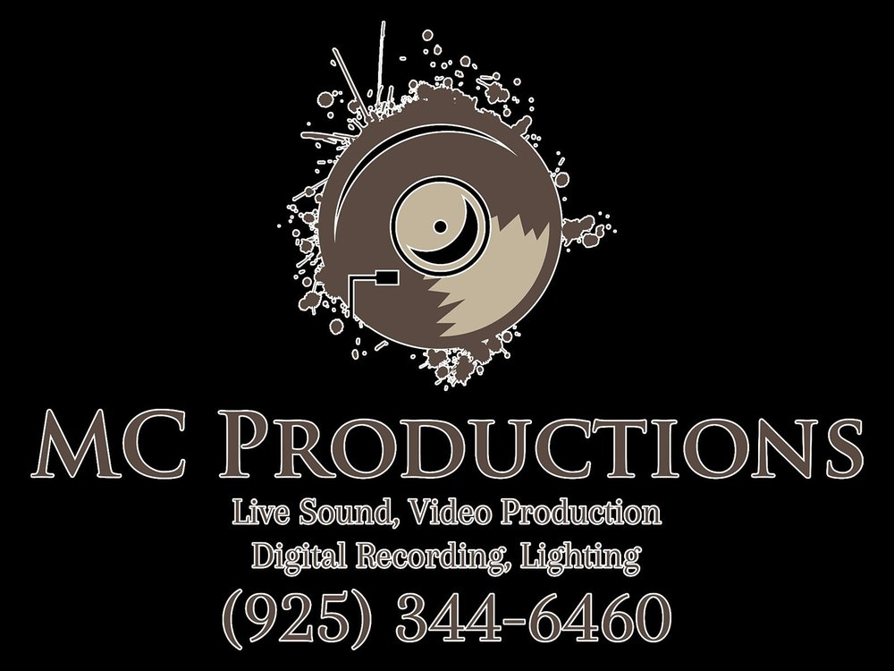MC Productions - DJ.jpg