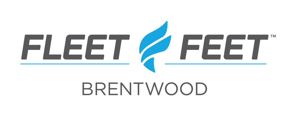 Fleet Feet_Logo_Brentwood_Color.jpg