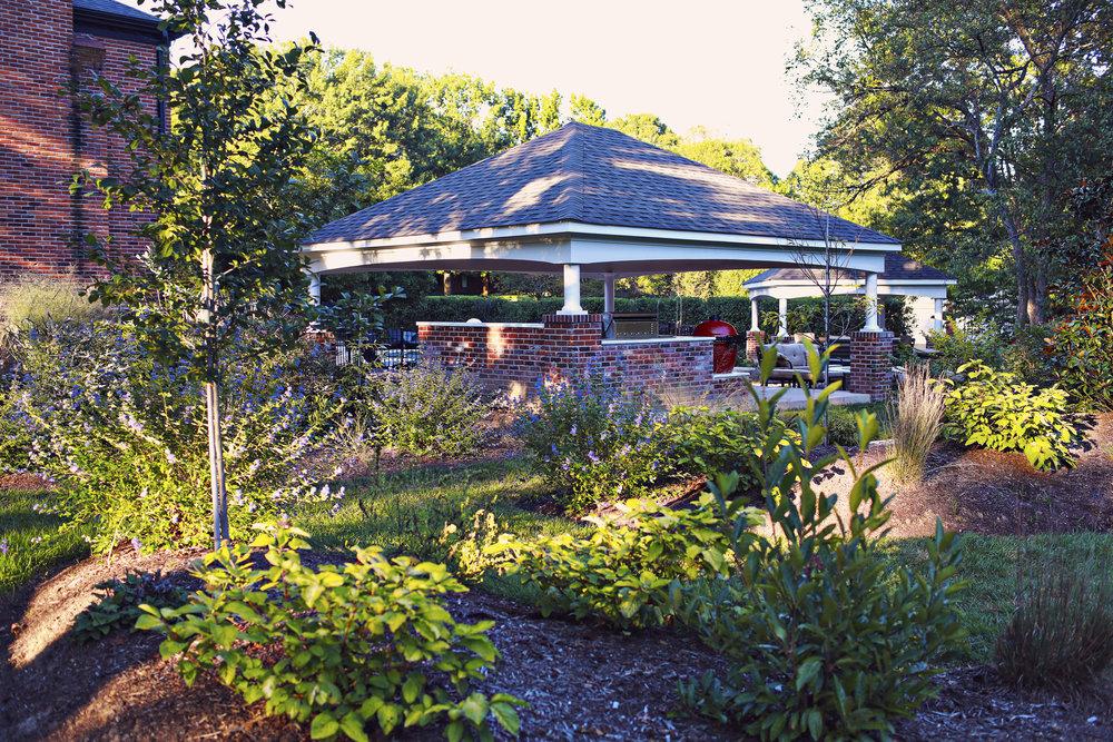 Dunleith Pavilion.jpg