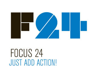 f24_logo.jpg