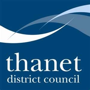 thanet-district-council.jpg