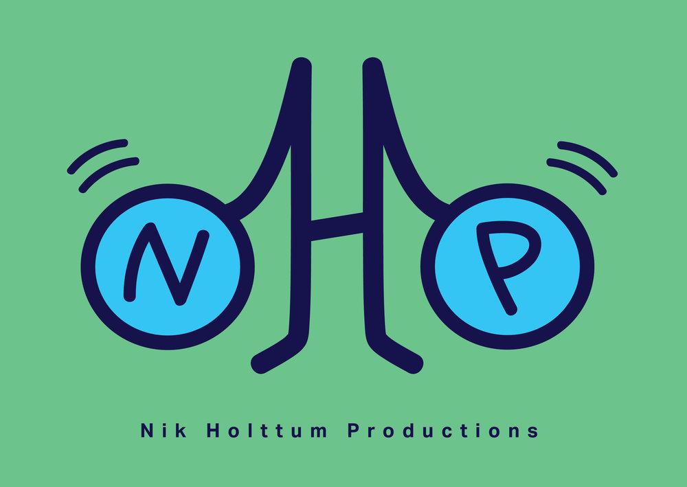 NHP Blue 2.jpg