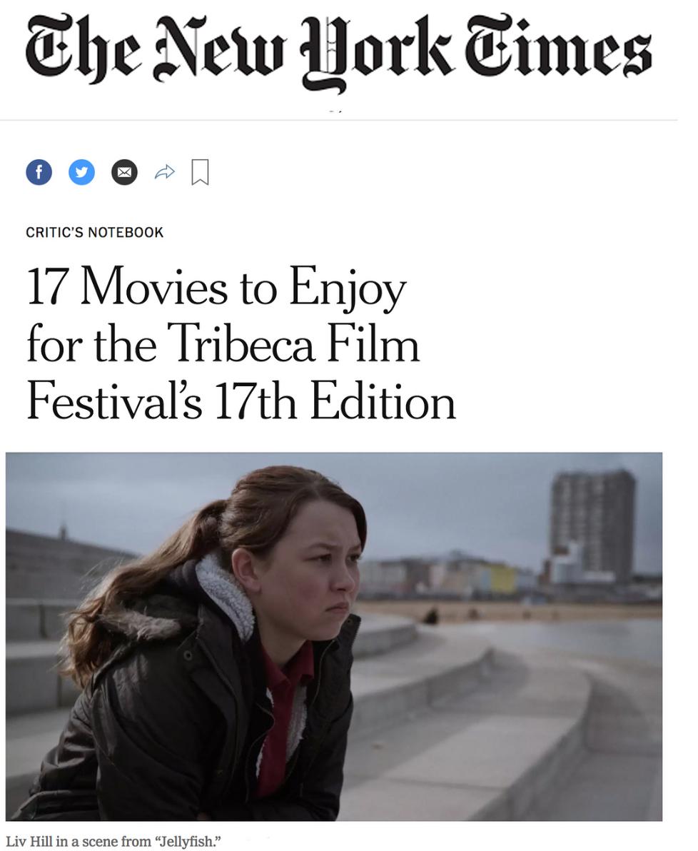 JF NYT 1