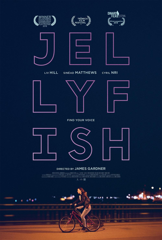 Jellyfish_Poster.jpg