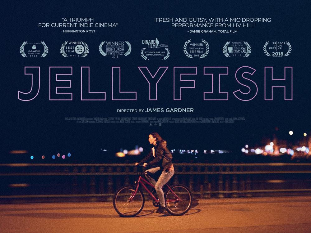 Jellyfish_1Sheet.jpg