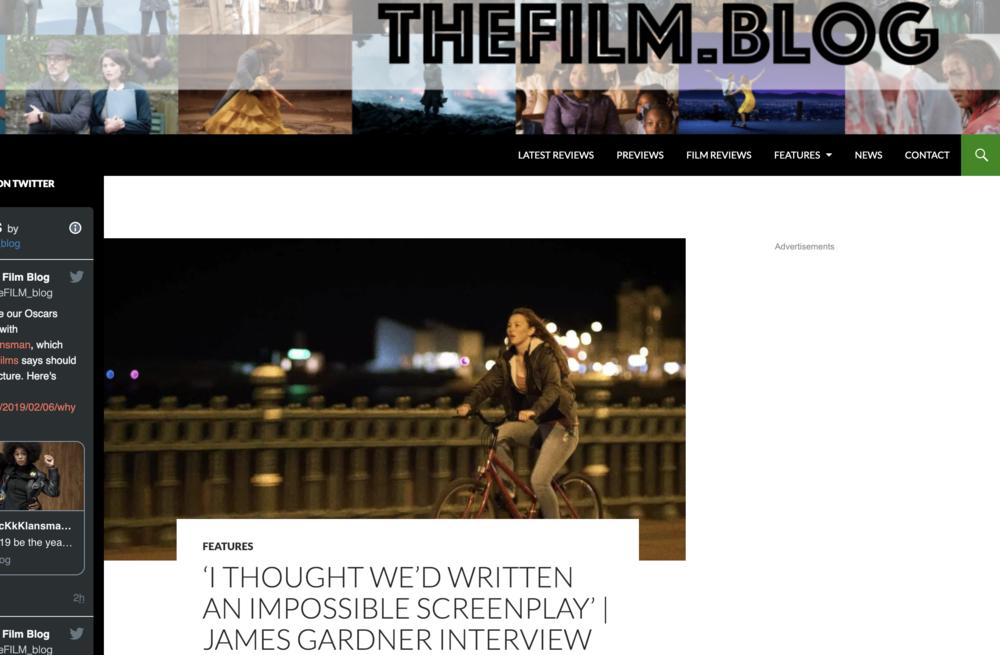TheFilmBlog