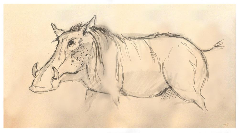 Sketch_JGeiger_12.JPG