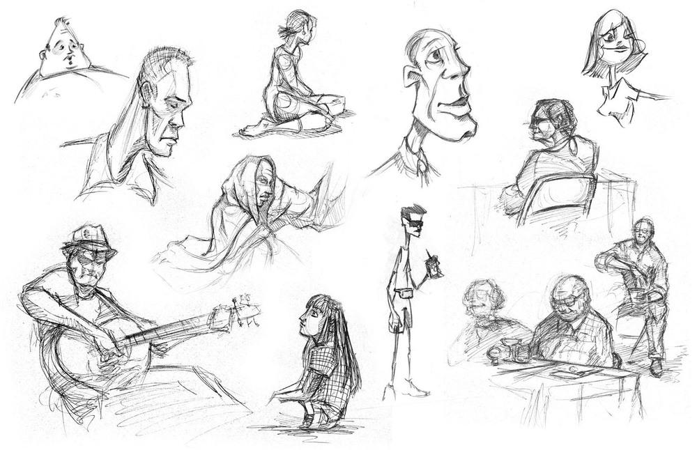 Sketch_JGeiger_14.jpg