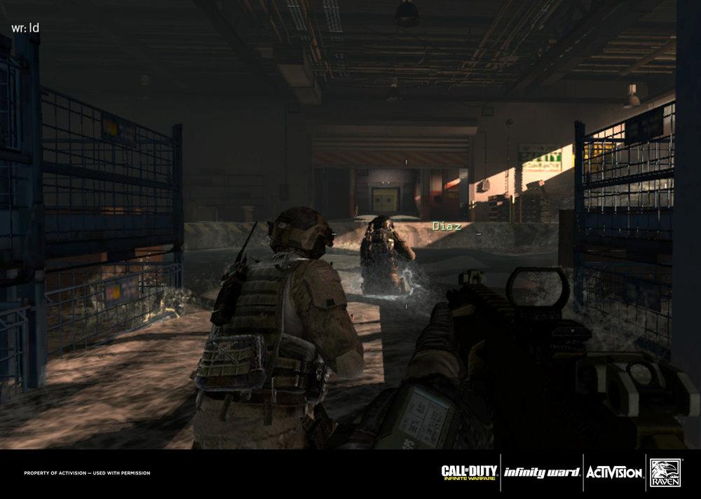 COD_Ghosts_03.JPG