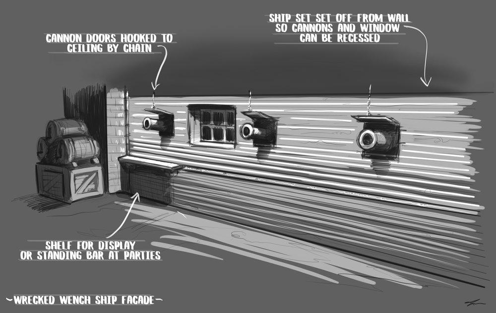 Ship_Wall_Concept.jpg