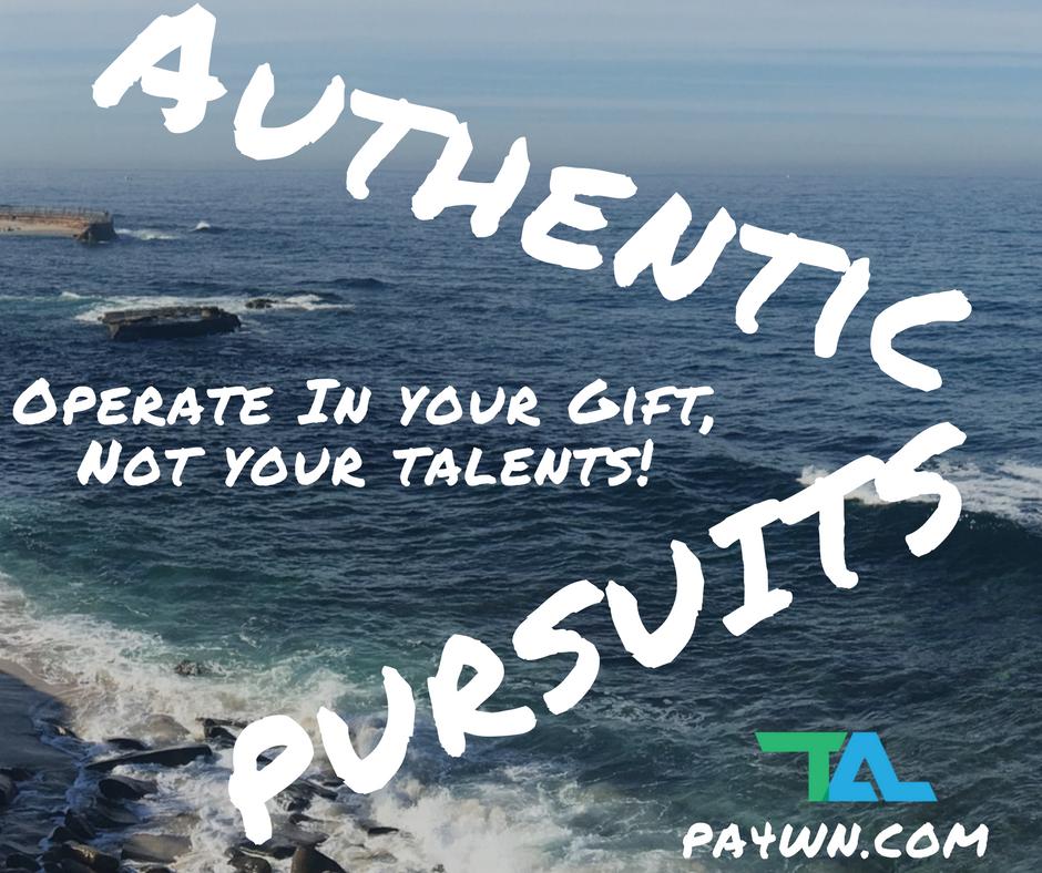 Authentic Pursuits.png