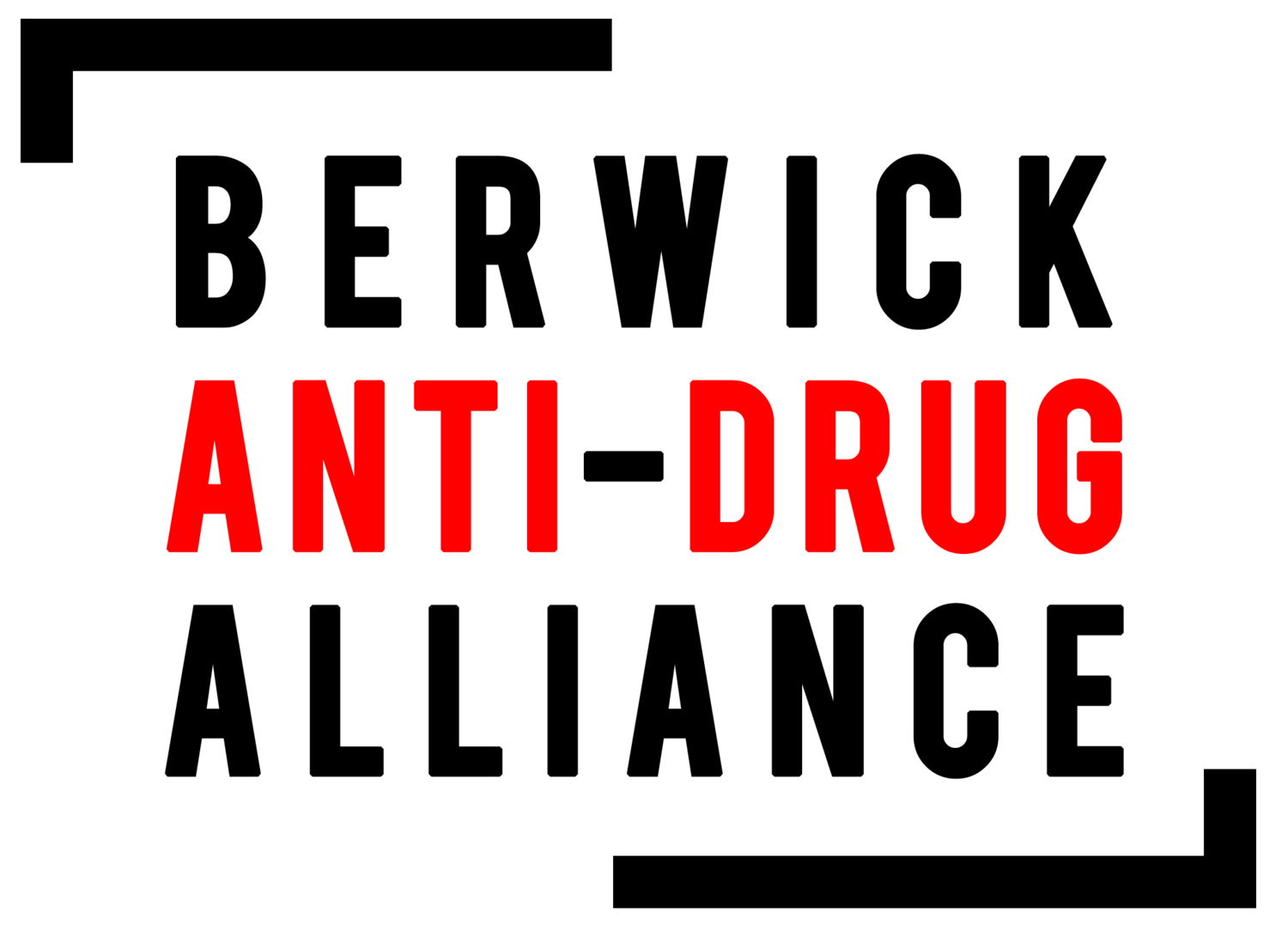 Berwick Anti-Drug Alliance