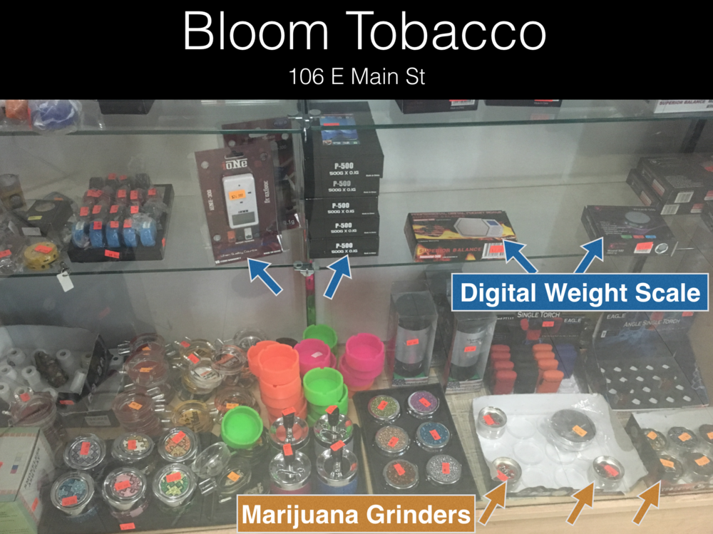 Bloom Tobacco 2.png