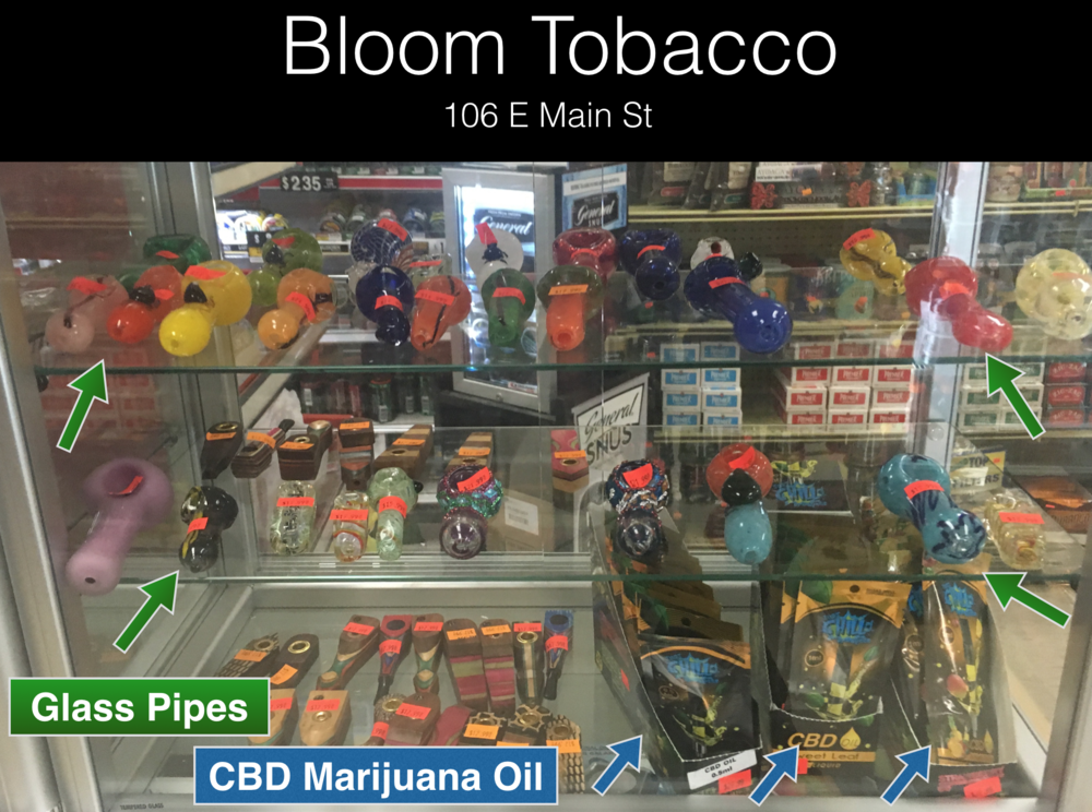Bloom Tobacco 1.png