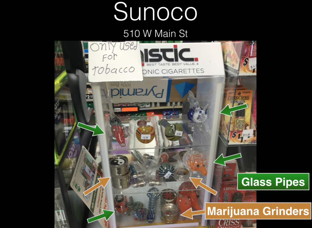 Sunoco 1.png