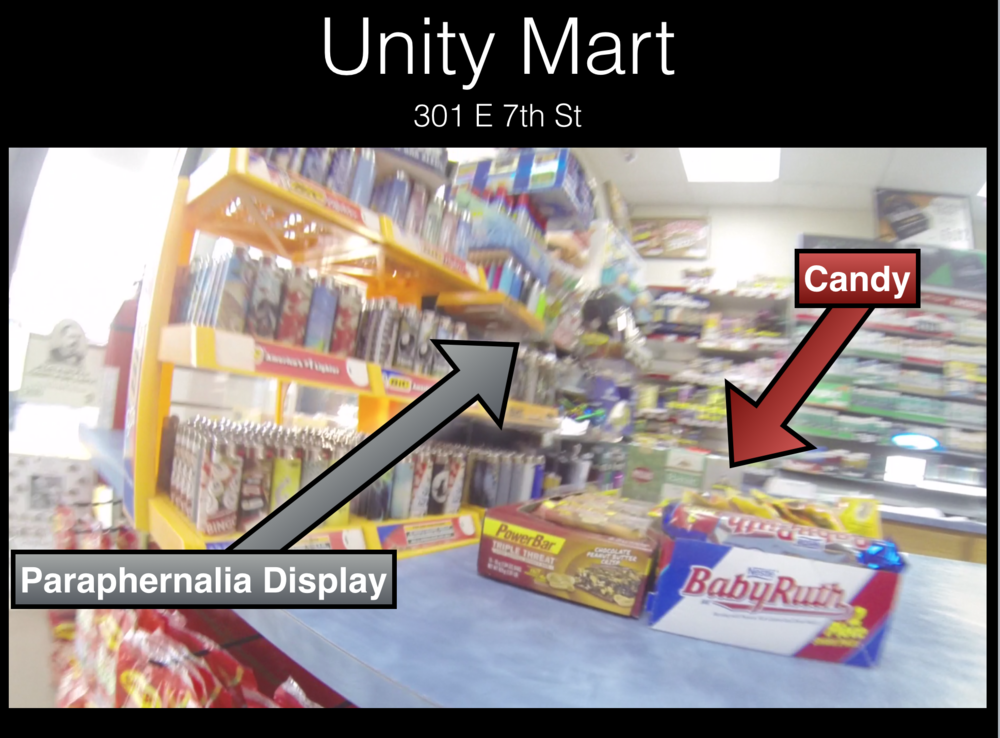 Unity Mart 1.png
