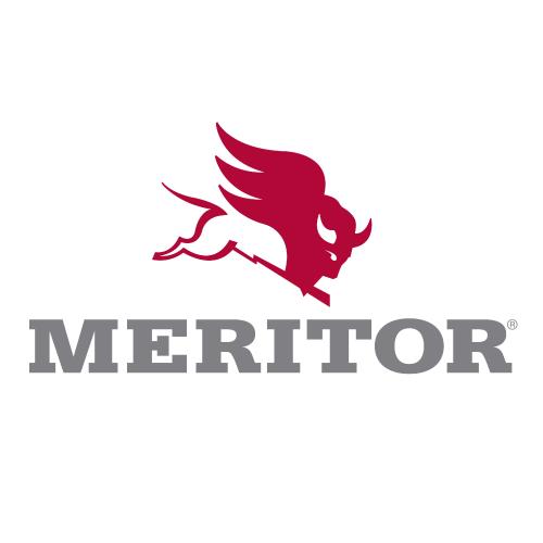Meritor