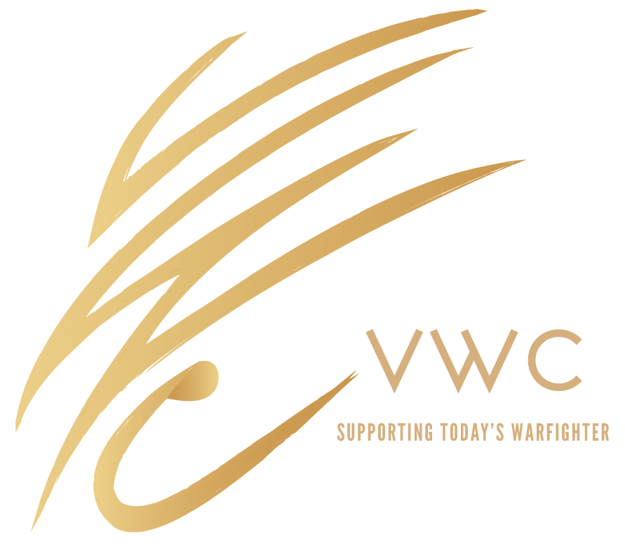 VWC | Supporting Today's Warfighter