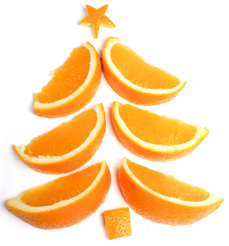 Orange-Fruit-Christmas-Tree.jpg